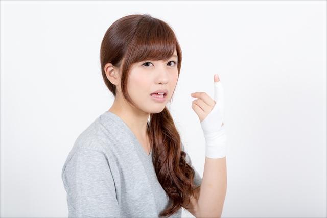 尼崎で整骨院をお探しなら【とみひさ鍼灸院整骨院】へ~ぎっくり腰・打撲などに対応~
