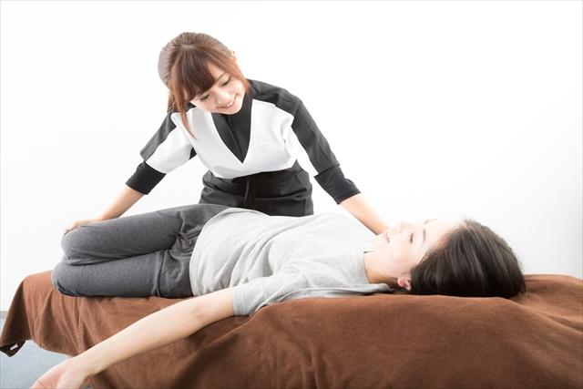 尼崎で手技療法を受けるなら【とみひさ鍼灸院整骨院】にお任せ~骨盤矯正・骨格矯正にも対応~