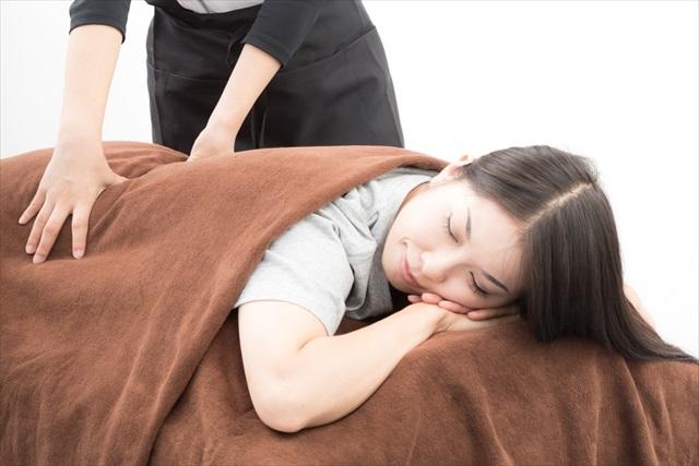 尼崎で手技療法をお考えなら【とみひさ鍼灸院整骨院】へ~産前・産後の骨格矯正に対応~