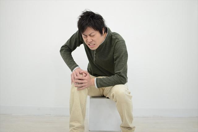 尼崎で鍼灸をお考えなら五十肩・膝関節痛などに対応している【とみひさ鍼灸院整骨院】へ