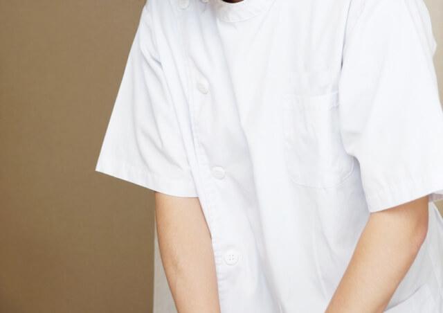 立花で鍼灸院の利用をお考えの方は尼崎市七松町の【とみひさ鍼灸院整骨院】まで