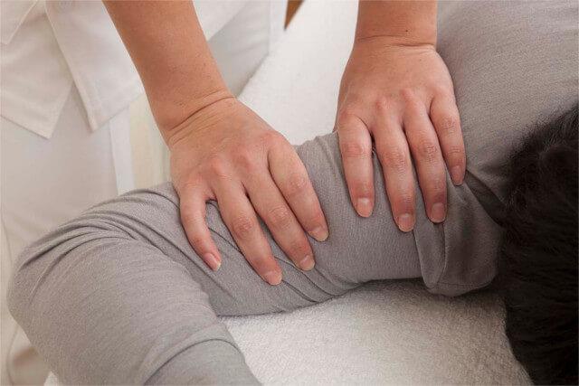 鍼灸院は尼崎にある【とみひさ鍼灸院整骨院】へ~肩こり、膝関節痛などもお気軽に相談を~